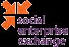 Social Enterprise Exchange