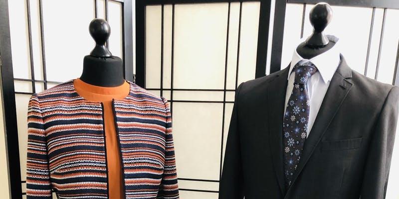 Suit Works